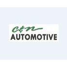 C & N Automotive