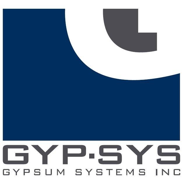 Gypsum Systems, Inc.