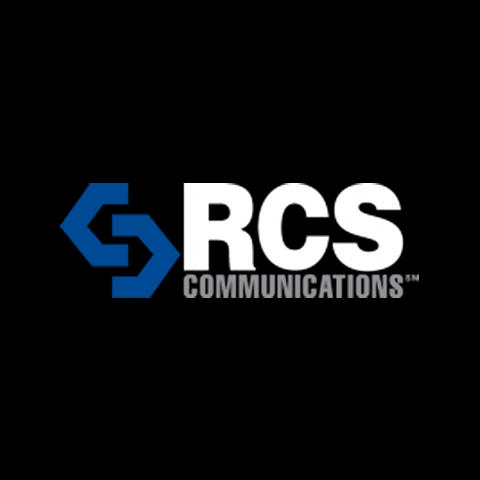 RCS Communications - Louisville, KY 40218 - (888)443-1758 | ShowMeLocal.com