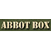 Custom Wooden Boxes Crating Packing Shipping | Abbot Box Company