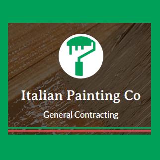 Italian Painting Co