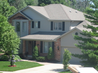 Seal Rite Roofing Amp Siding Shelby Twp Michigan Mi