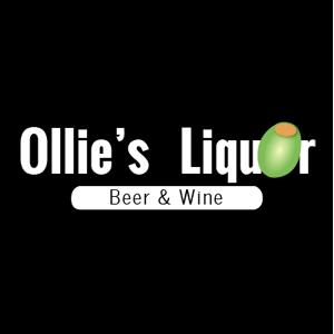 Ollie's Liquor