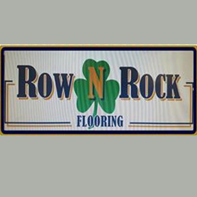 Row-N-Rock Flooring