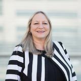 Holly A. Kennedy - RBC Wealth Management Financial Advisor - Davenport, IA 52807 - (563)441-3940 | ShowMeLocal.com