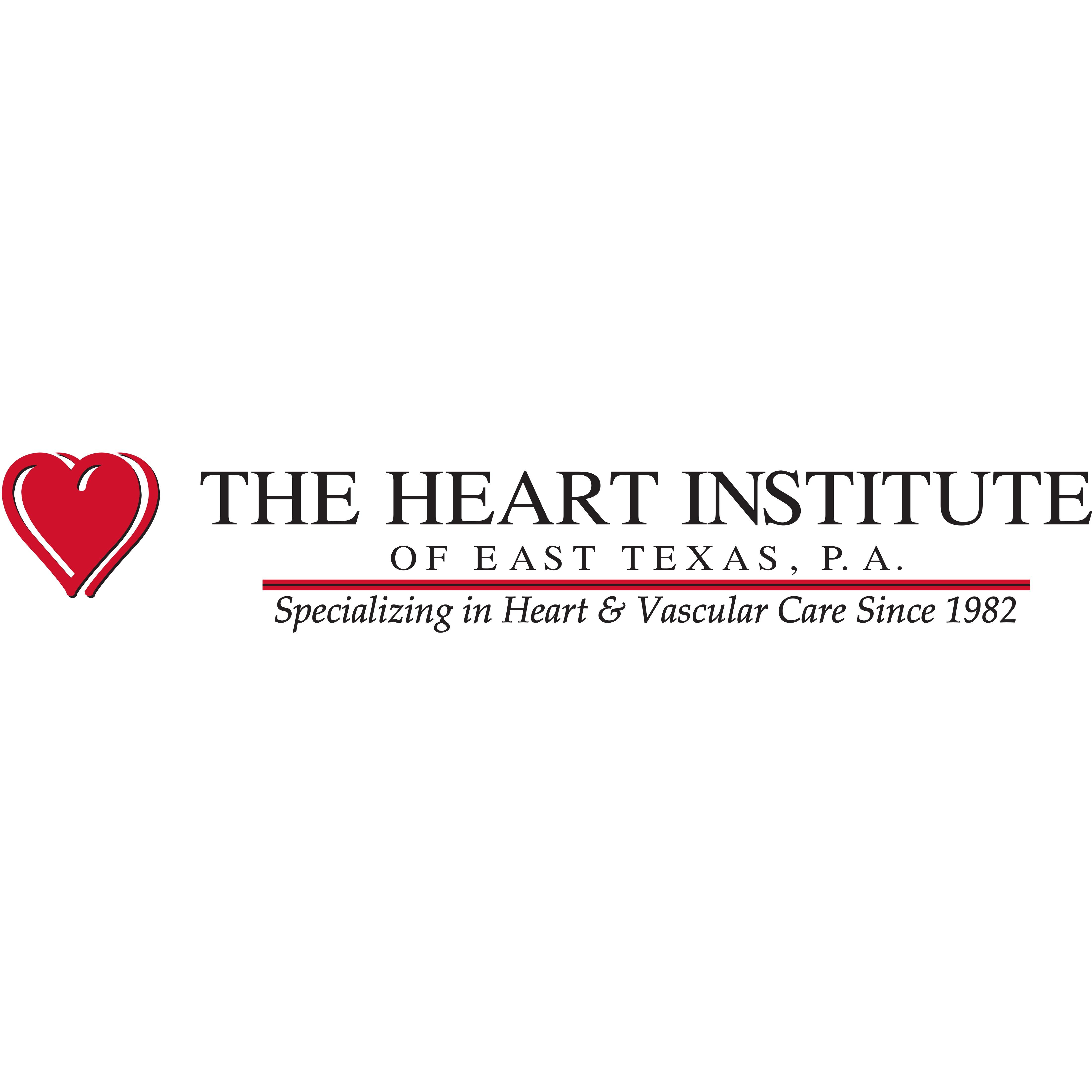 The Heart Institute of East Texas - Lufkin, TX 75904 - (936)632-8787 | ShowMeLocal.com