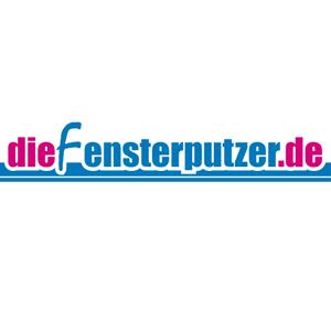 Bild zu Ritter Cleaning in Braunschweig