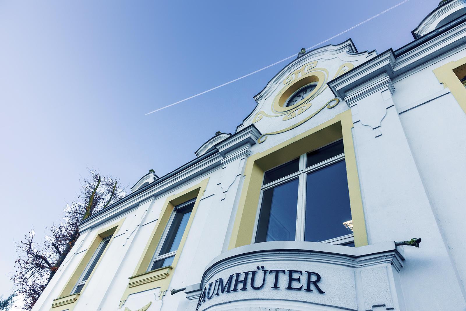 baumhueter rheda wiedenbrück