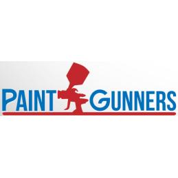 Paint Gunners LLC