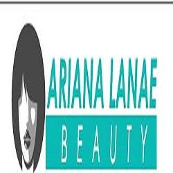 Ariana Lanae Beauty: Salon Studios