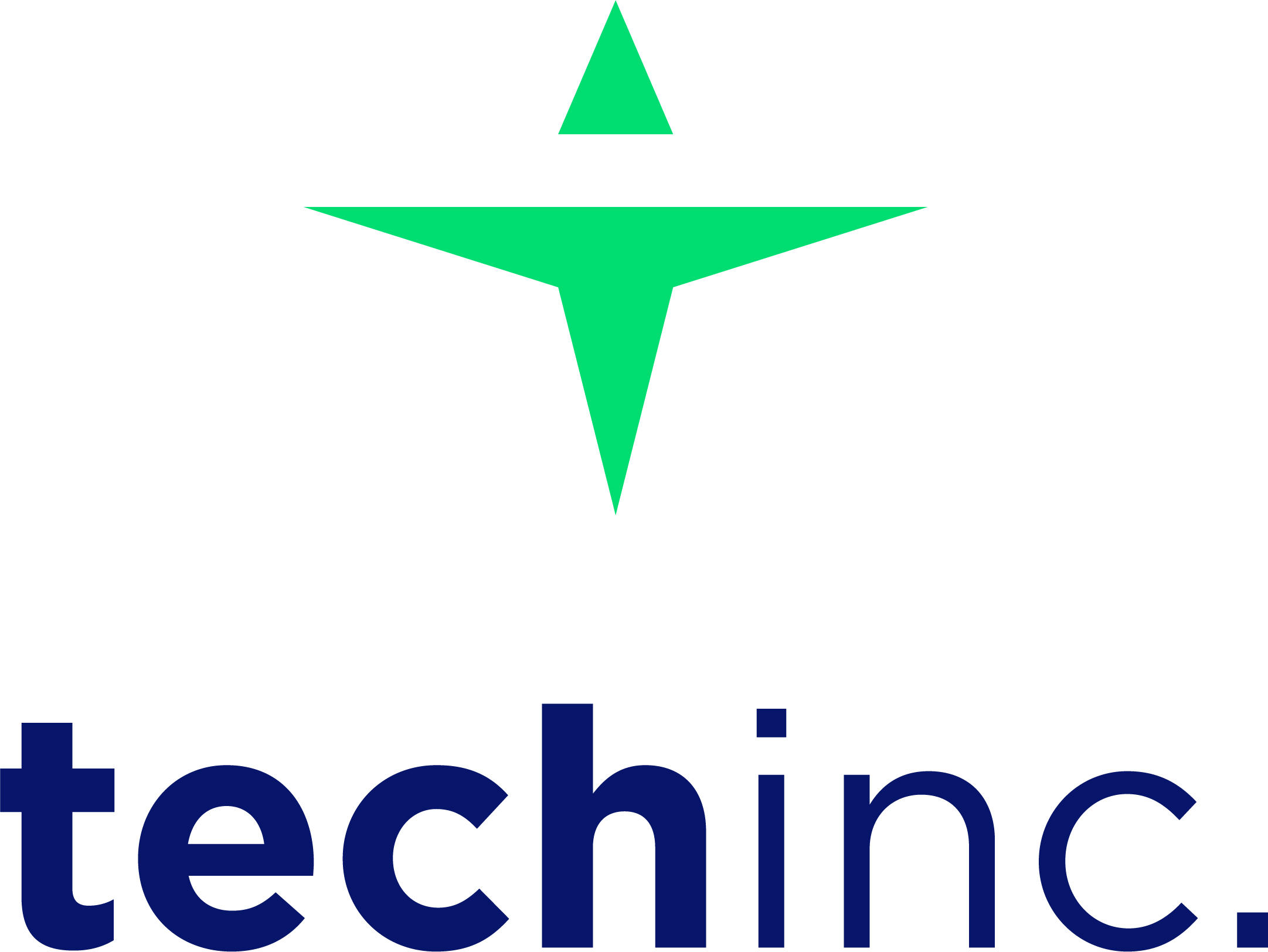 Techinc