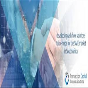 Transaction Capital Business Solutions