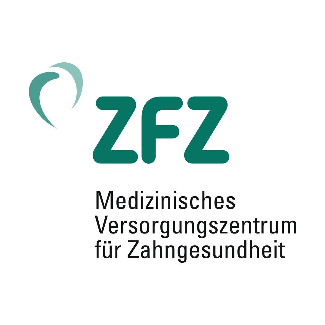Bild zu MVZ Zentrum für Zahngesundheit Brauweiler GmbH in Pulheim