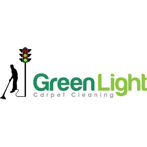 Green Light Carpet Amp Upholstery Cleaning 3 Photos