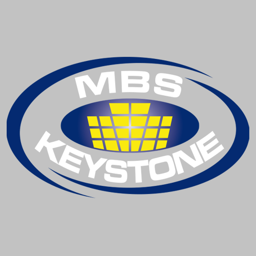 Mbs Keystone - Harrisburg, PA - Business Consulting