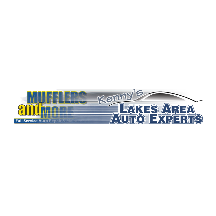 Kenny's Lakes Area Auto Experts