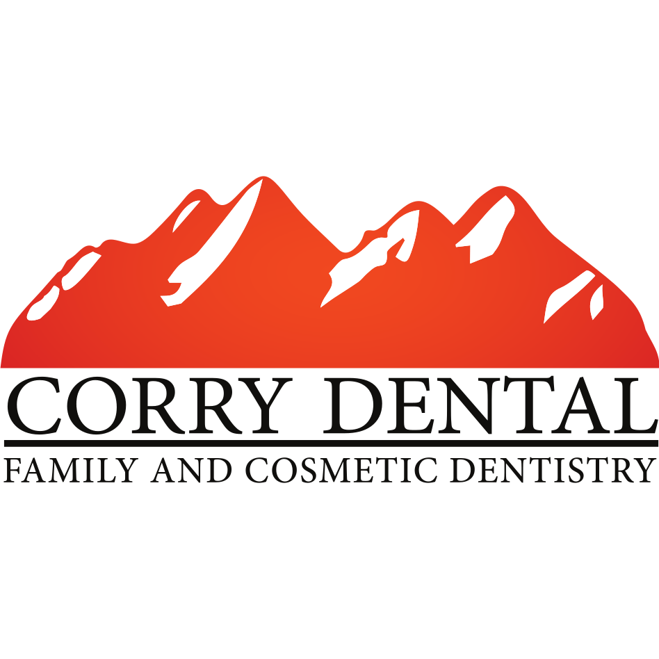Corry Dental