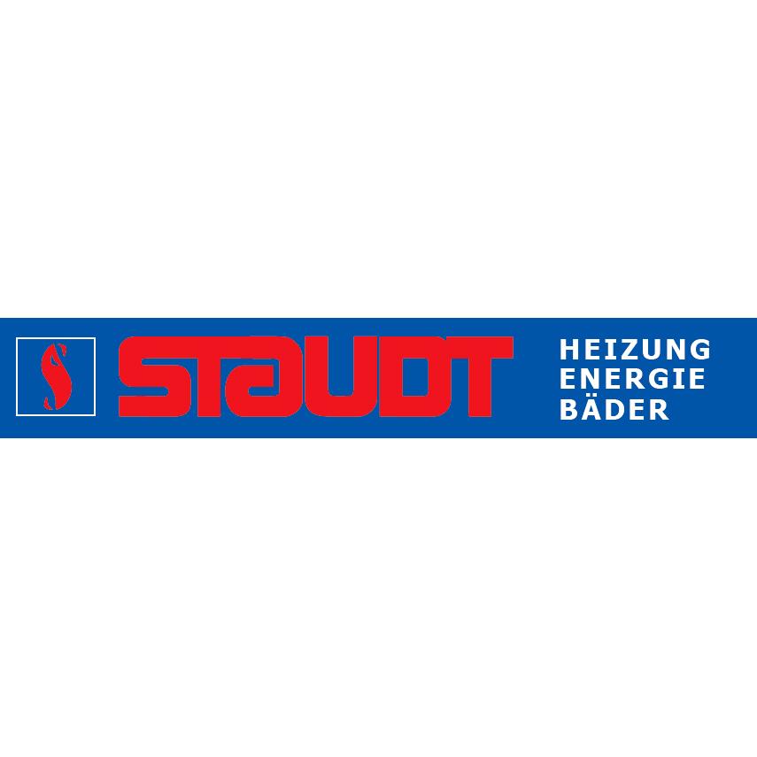 Bild zu Staudt Heizungs-Sanitär GmbH in Ubstadt Weiher