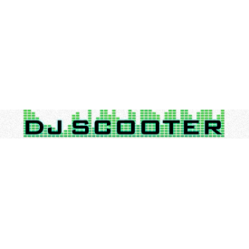Dj Scooter Mobile Dj