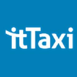 Ittaxi-Unione Radiotaxi D'Italia