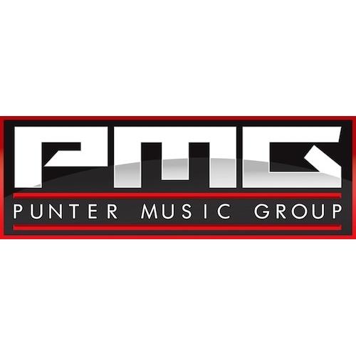 Punter Music Group