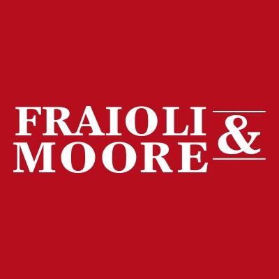 Fraioli & Moore - Woodridge, NJ - Attorneys