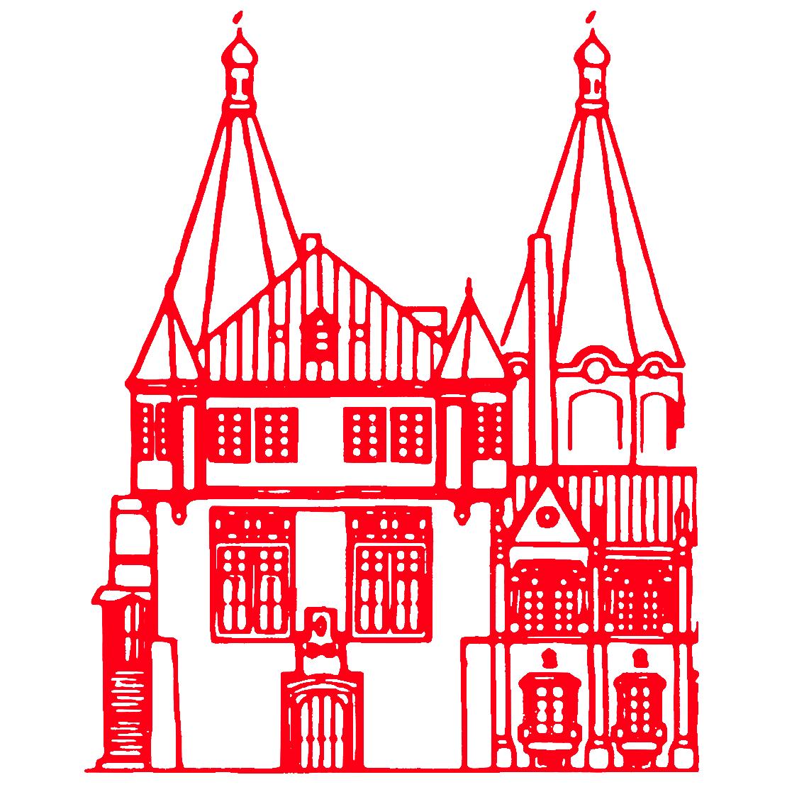 Bild zu Schloss-Apotheke in Hemmingen in Württemberg
