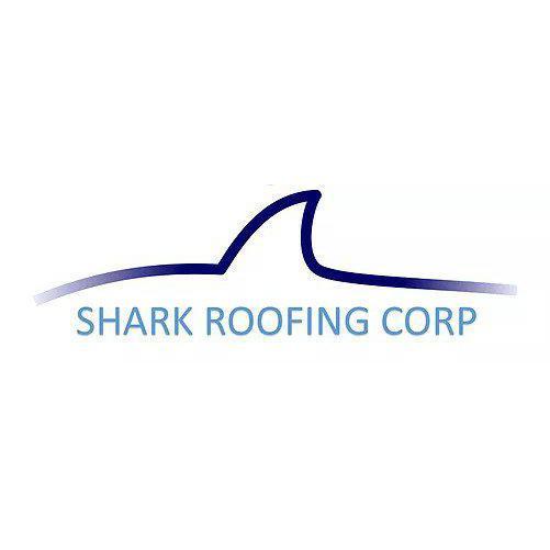 Shark Roofing Corp - Hallandale Beach, FL 33009 - (954)589-0694 | ShowMeLocal.com