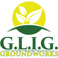 GLIG Groundworks Pompano Beach - Pompano Beach, FL - Landscape Architects & Design