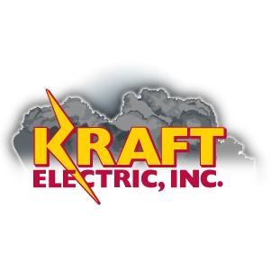 Kraft Electric, Inc. - Hutchinson, KS - Electricians