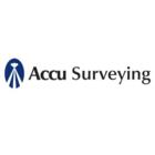 Accu Surveying