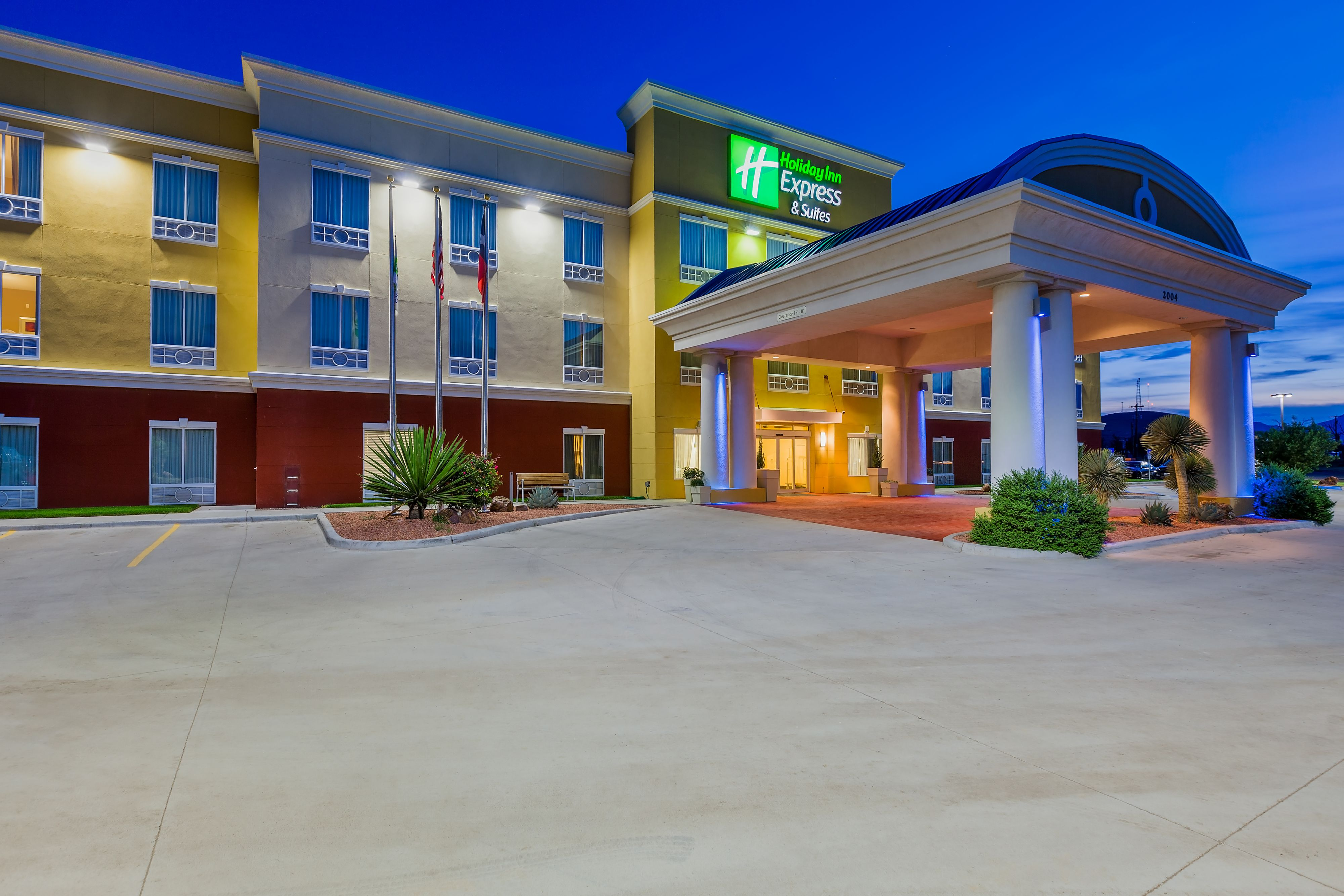 Motels Near Roswell Ga