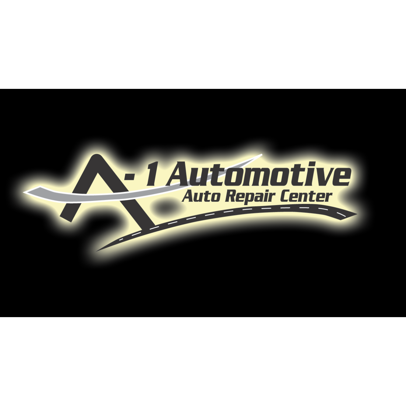 A1 Automotive Auto Repair Center