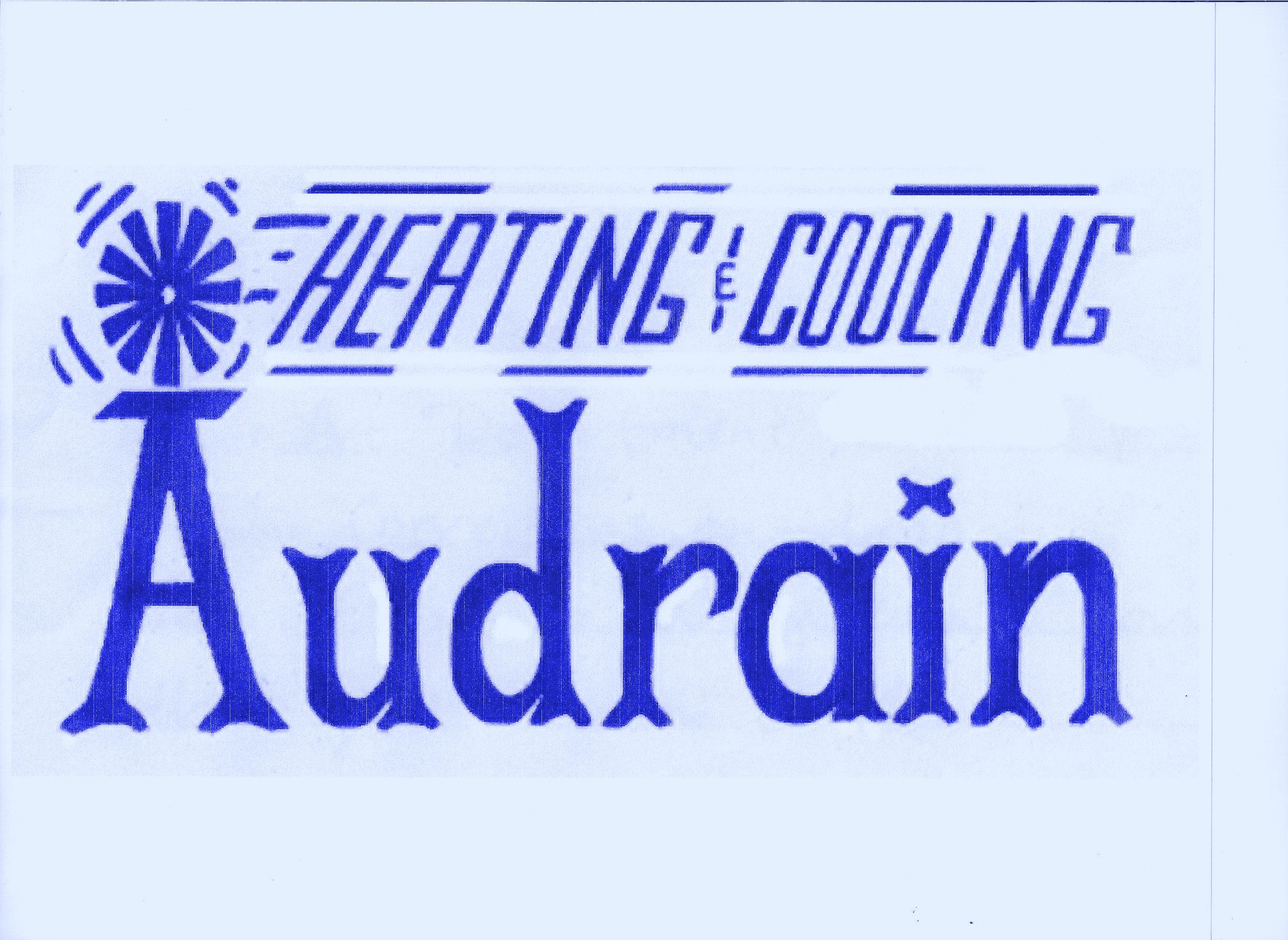 Audrain Heating and Cooling