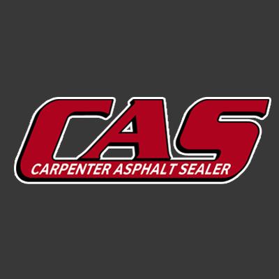 Carpenter Asphalt Sealer Co