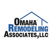 Omaha Remodeling Associates