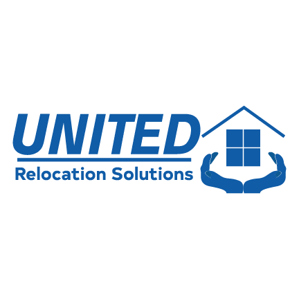 United Relocation Solutions