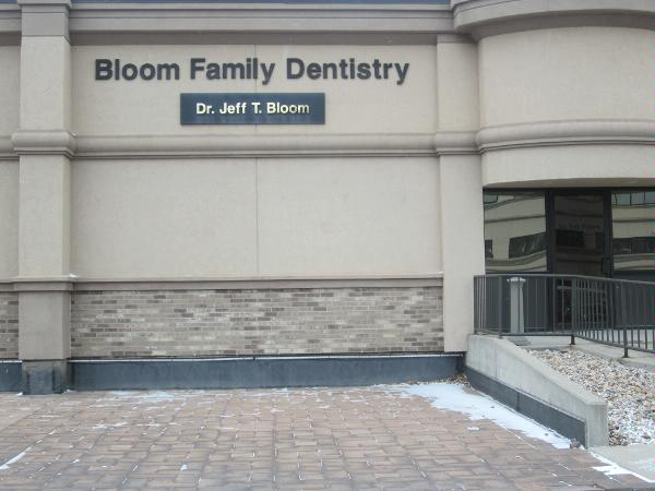 Bloom Family Dentistry Jeff Bloom DDS image 2