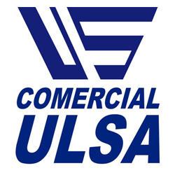 Comercial Ulsa