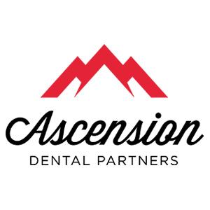 Ascension Dental