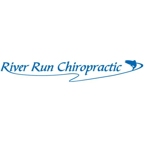 River Run Chiropractic - Bend, OR - Chiropractors