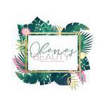 Ohanas Beauty