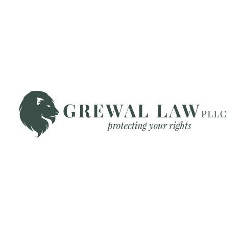 Criminal Justice Attorney in MI Northville 48167 Grewal Law PLLC 115 E. Dunlap  (248)621-8890