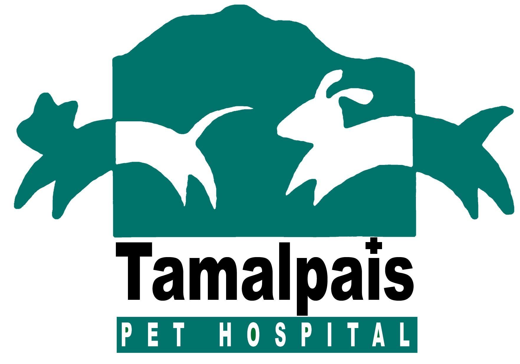 Tamalpais Pet Hospital