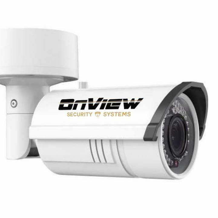 On View Security Systems - Fremont, CA 94538 - (510)624-9647 | ShowMeLocal.com