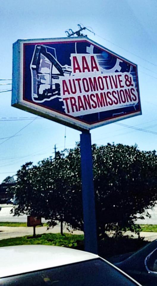 Playground Auto Service Fort Walton Beach Fl