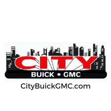 City Buick GMC