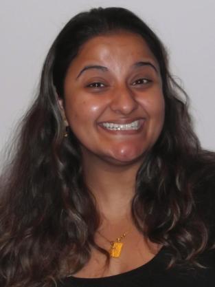 Neha Longani, MD
