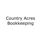 Country Acres Bookkeeping