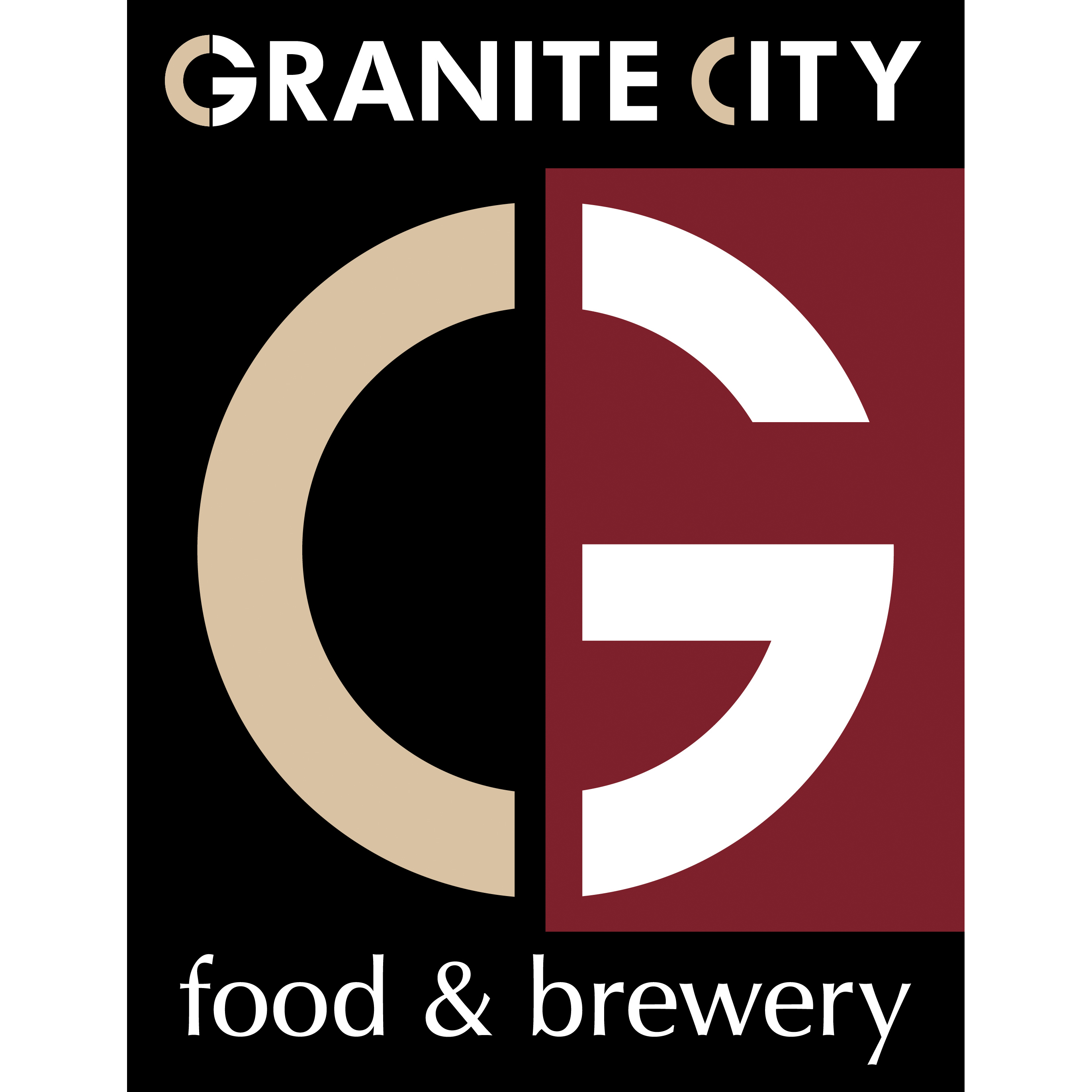 Granite City Food Amp Brewery In Naperville Il 60563